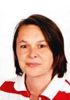 Daniela Bercke