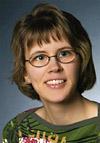 Sandra Kemmann