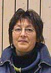 Monika Neuhaus