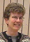 Karen Riemann