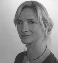 Cornelia Künzel