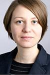 Eva Waldhelm
