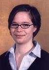 Anja Gumprecht