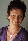 Michaela Andresen