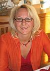 Nicole Braig