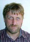 Johannes Pande