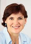 Silvia Schmidt-Potzy