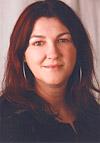 Christina Pfeiffer-Bechtold
