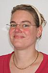 Melanie Jach