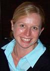 Britta Karanjuloff