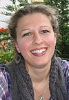 Ulrike Mundt
