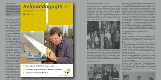 heilpaedagogik.de | 2014-4