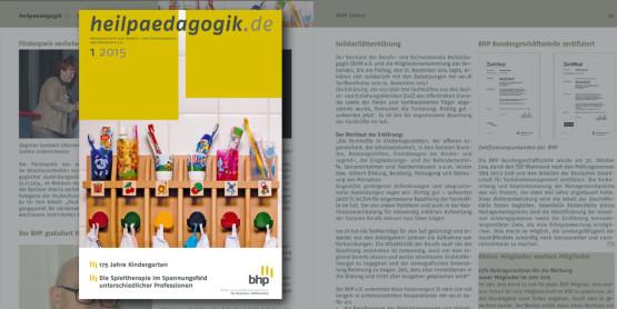 heilpaedagogik.de | 2015-1