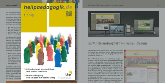 heilpaedagogik.de | 2015-2