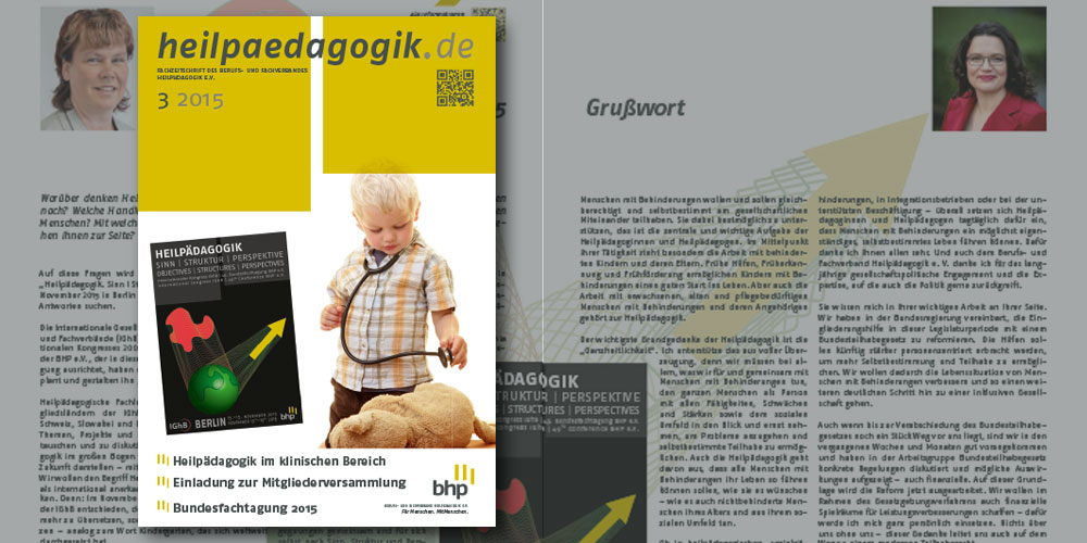 Zeitung_2015-3