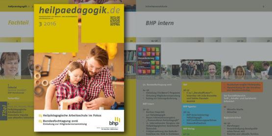 heilpaedagogik.de | 2016-3