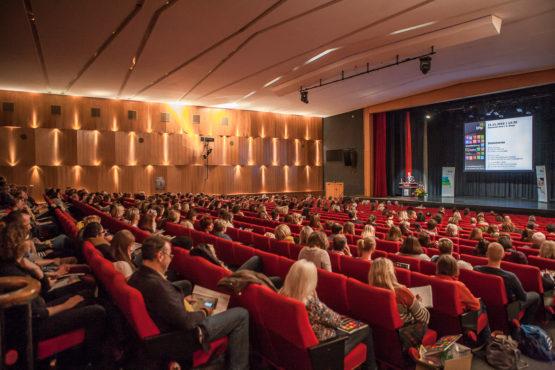 MesseForum Heilpädagogik zur 51. Bundesfachtagung