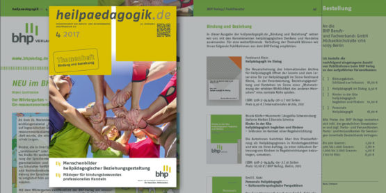 heilpaedagogik.de | 2017-4