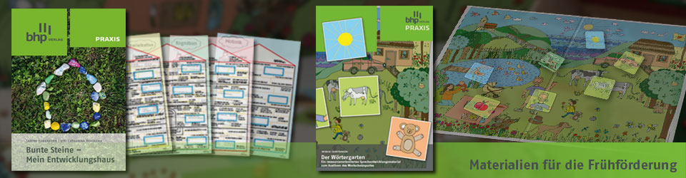 Dummy-Slider-Startseite-bhpverlag_Fruehfoerderung
