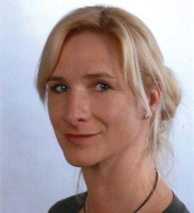 BHP Vorstandswahlen 2018 | Cornelia Künzel