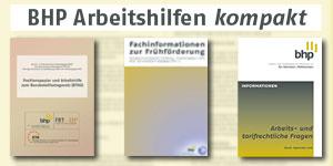BHP-Arbeitshilfen-kompakt