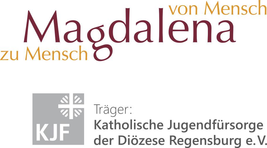 04M-190507-Magdalena_Logo mit Traeger