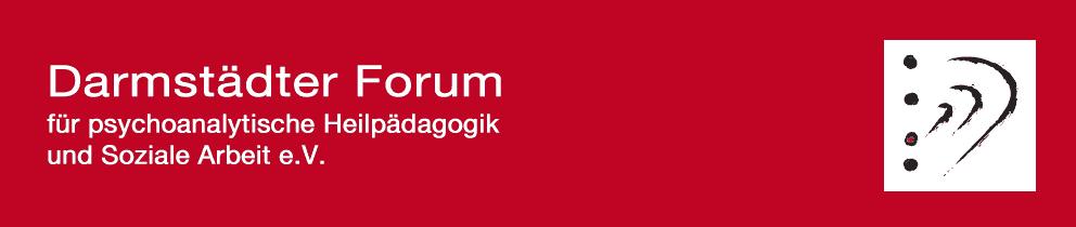 Darmstädter Forum