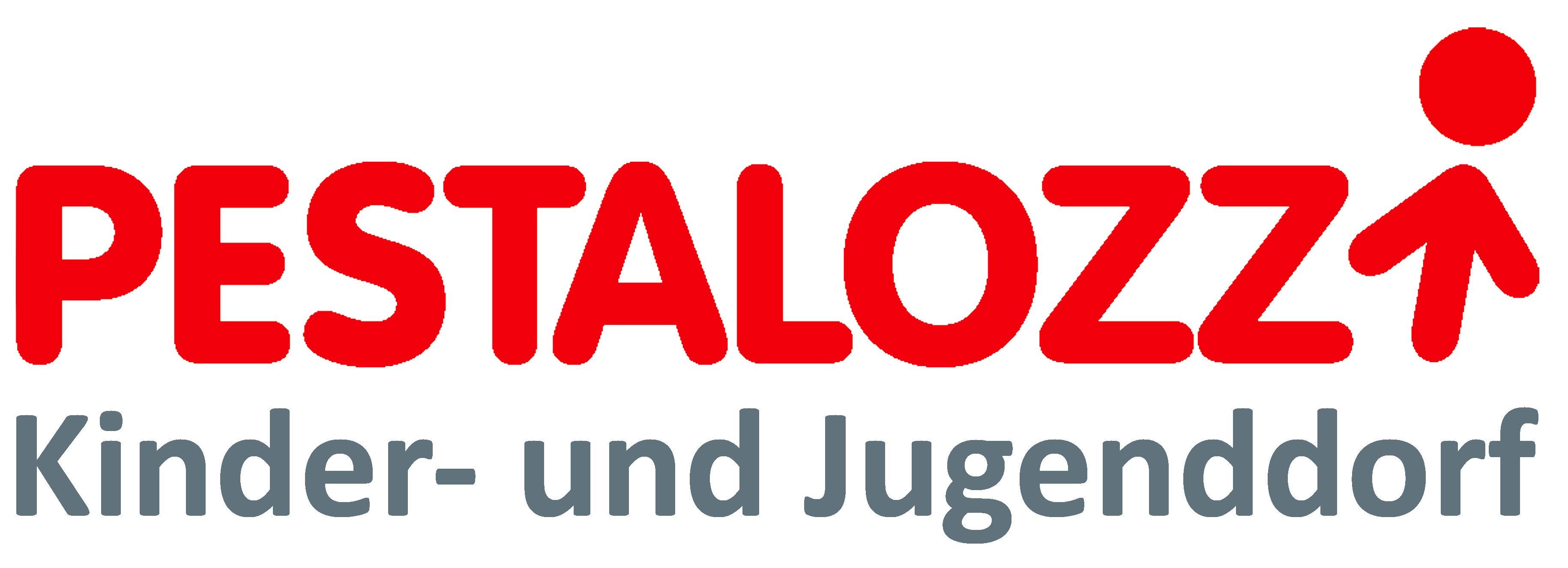 Logo_Kinderdorf