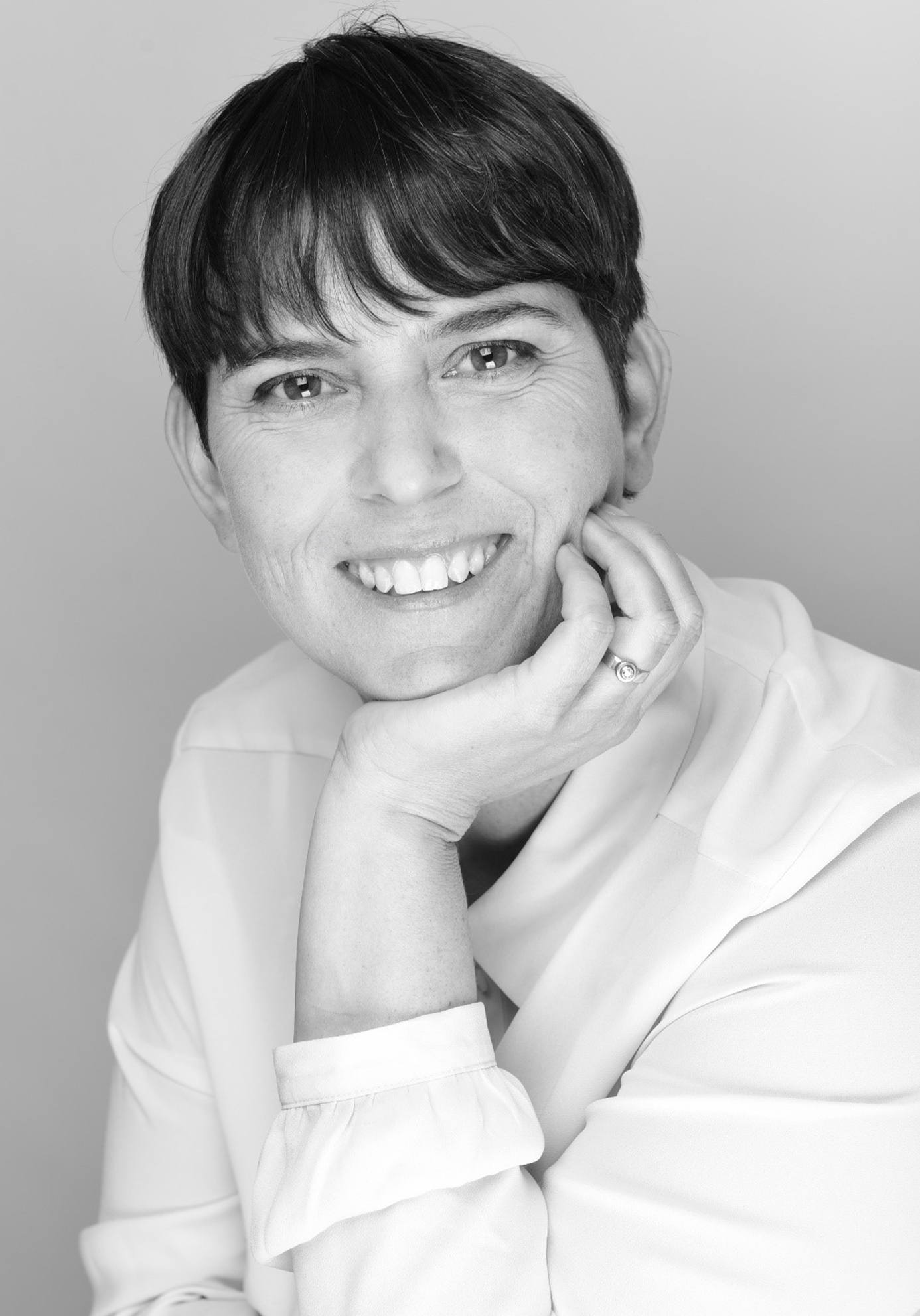 Sandra Kapinsky