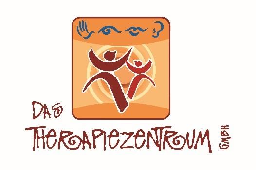 Logo-Therapiezentrum