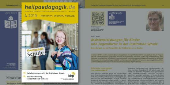 heilpaedagogik.de | 2019-4