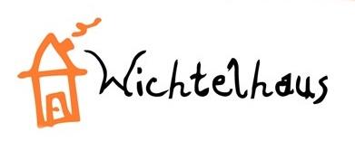 Logo Wichtelhaus