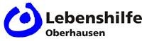Logo Lebenshilfe Oberhausen