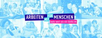 Kampagnenmotiv-mit-Logo-cmyk