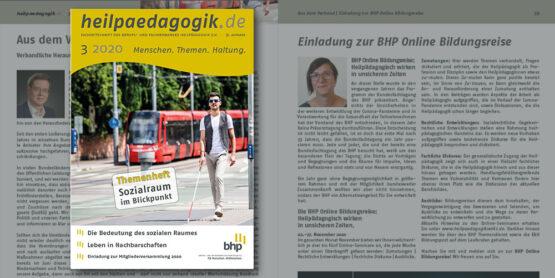 heilpaedagogik.de | 2020-3
