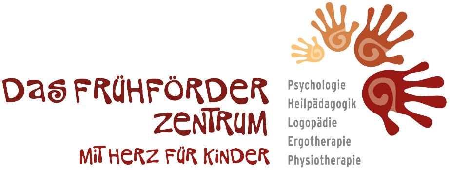 Frühförderzentrum Logo