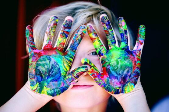 Internationaler Tag der Kinderrechte - Bericht zur UN-Kinderrechtskonvention in Einfacher Sprache