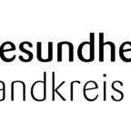 Logo Gesundheitsverbund Landkreis Konstant