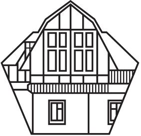 Haus Mignon Frühförderung in Hamburg sucht Heilpädagog*innen (m/w/d)!