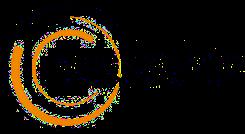 Kaleidoskop - Coaching und Potentialentwicklung sucht Schulbegleiter (m/w/d)!