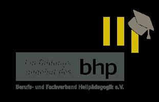 Die EAH – die Europäische Akademie für Heilpädagogik – sucht Mitarbeiter (m/w/d) zum Aufbau einer Online-Akademie!