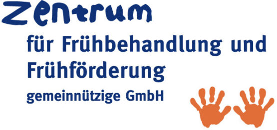 Zentrum für Frühbehandlung und Frühförderung sucht Heilpädagogen (m/w/d) in Köln-Mülheim!